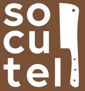 Socutel